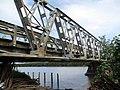 Jembatan Baturusa.jpg