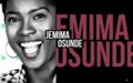Jemima Osunde in MTV Shuga Naija.png