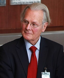 Jenö Staehelin Swiss diplomat and lawyer