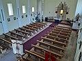 Jenői Munkás Szent József római katolikus templom 20200710 113749.jpg