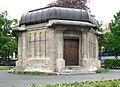 Jena Ernst-Abbe-Denkmal 1.jpg
