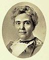 Jenette H. Bolles.jpg