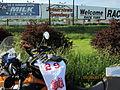 Jennerstown speedway.jpg