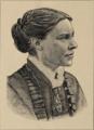 Jennie Kidd Trout portrait.png