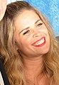 Jennifer Lee in 2013 (cropped).jpg
