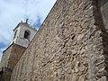 Jerez de los Caballeros - 024 (30588659922).jpg