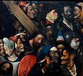 Jeroen Bosch (1450-1516) - De kruisdraging - MSK Gent 17-03-2009 11-23-34.JPG