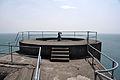 Jersey - Battery Lothringen 06.jpg