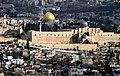 Jerusalem-Tempelberg-10-2010-gje.jpg