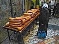 Jerusalem4 tango7174.jpg