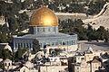 Jerusalem (8141539782).jpg