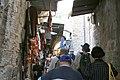 Jerusalem Old City (9067555477).jpg