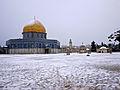 Jerusalem snow! (11337302395).jpg
