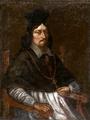 Jerzy Białłozor.PNG