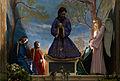 Jesús de Nazaret en el huerto II.jpg