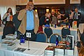 Jesse Holland at NPC Book Fair (43883538320).jpg