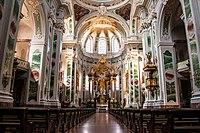 Jesuit Church.jpg