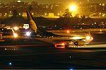 Jet Airways Boeing 737-700 SDS-1.jpg