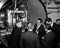 Jet Propulsion Laboratory Plasma Flow Research Lab.jpg