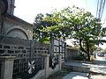 Jf5826San Matias Dominican Convent Santa Rita Pampangafvf 10.JPG
