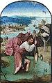 Jheronimus Bosch - Saint Christopher - Google Art ProjectFXD.jpg