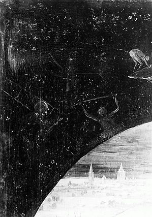 Jheronimus Bosch Scenes from the Passion (detail1).jpg