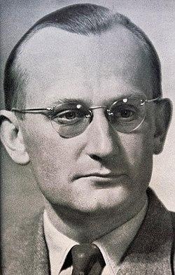 Jiří Frejka 1946.jpg
