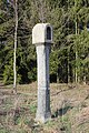 Jinín - okres Strakonice. (038).jpg