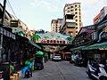 Jingmei-night-market.jpg