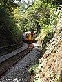 Jingtong train 2014 2.jpg