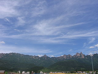 Jiuhuashan from below.jpg