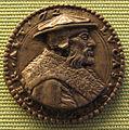 Joachim deschler, lukas sitzinger il vecchio, 1554.JPG