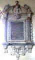 JoanWyndham (1669-1687) ClovellyChurch Devon.PNG