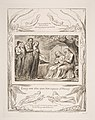 Job accepting Charity, from Illustrations of the Book of Job MET DP816558.jpg