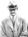 Jock McHale.png