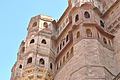 Jodhpur-palaces and forts 31.jpg