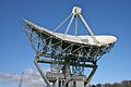 Jodrell Bank Mark II 4.jpg