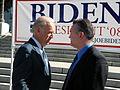 Joe Biden and Kevin McCarthy.jpg