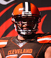 Joe Thomas Cleveland Browns New Uniform Unveiling (16534020443).jpg