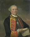 Johan Arnold Zoutman (1724-93). Vice-admiraal Rijksmuseum SK-A-136.jpeg