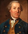 Johan Henrik Scheffel - Erik Adolf Printzensköld.jpg