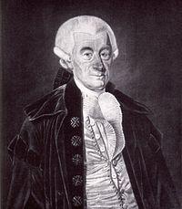 Johann-Stephan-Puetter1-Bubo.jpg
