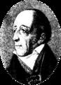 Johann Philipp von Stadion.png