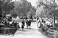 Johanneksenpuisto-1930.jpg