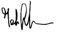 Johannes Grenzfurthner, signature.jpg