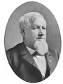 JohnMPalmer1896.png