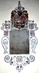 JohnMules OfHalmeston Died1633 BishopsTawtonChurch Devon.xcf