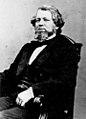 John B. Preston, Surveyor General.jpg