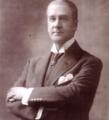 John Boulton Rojas.png
