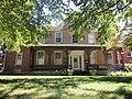 John C. Flanagan House.JPG